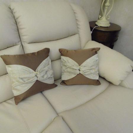 чехлы под шторы для спальни