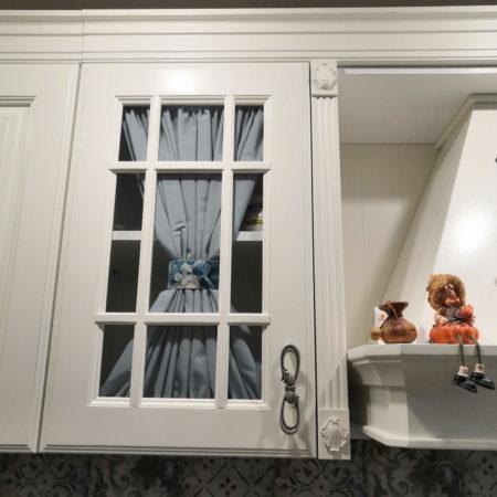 шторы в кухонный гарнитур купить в воронеже