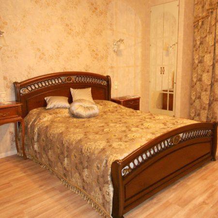 готовые шторы для спальни покрывало кисточки