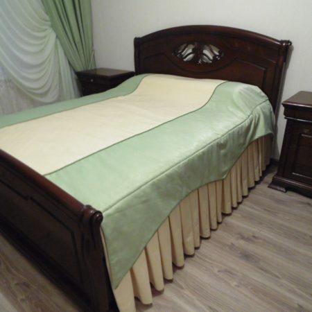 готовые шторы комплект для спальни