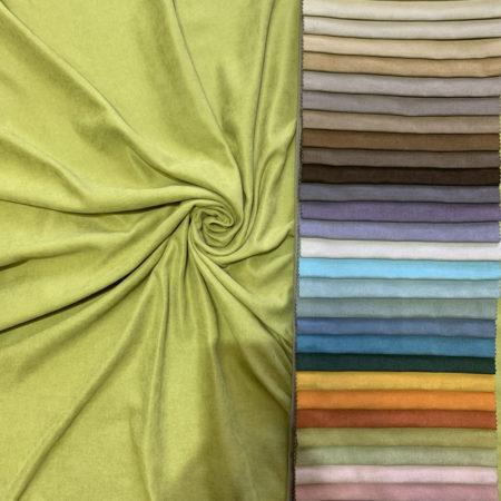 купить портьерные ткани канвас